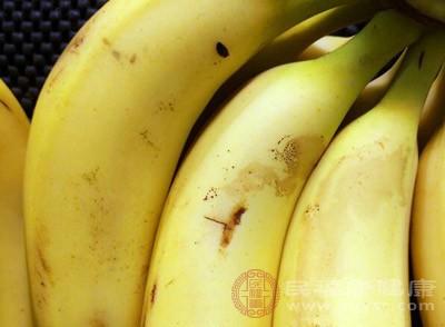 月经期可以吃香蕉吗 十二种食物不能吃