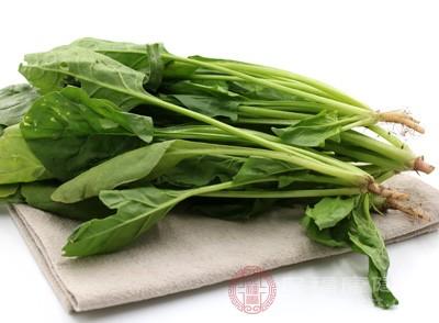 日本取消对中国产菠菜中茚虫威的强化监控检查