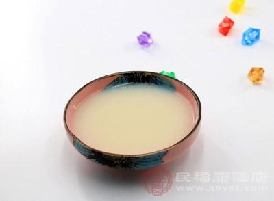豆浆渣的各种吃法是什么 豆浆渣的好处