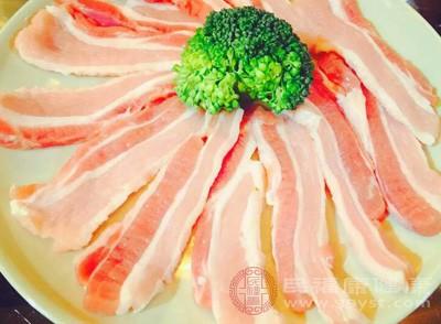 海口市场里卖的新鲜羊肉没有检验检疫证明