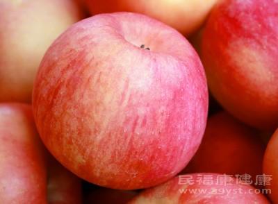 血糖高能吃什么水果 这5大水果不可错过