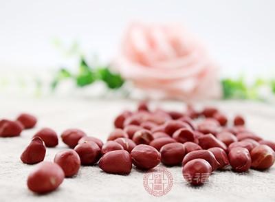肌酐高吃什么食物好 预防肌酐高的方法