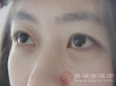 10人去看眼3人是这种病 干眼症该如何有效预防