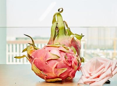 孕妇能吃火龙果吗 孕妇吃火龙果的好处有哪些