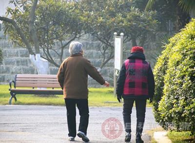 老年人到底胖好还是瘦好
