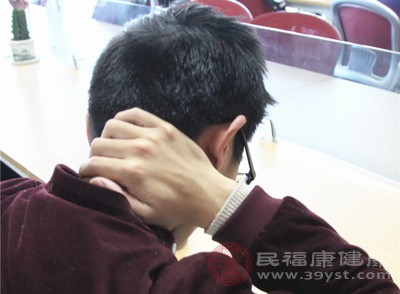 葛优躺 北京瘫的危害