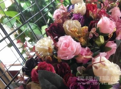 养花的注意事项有哪些