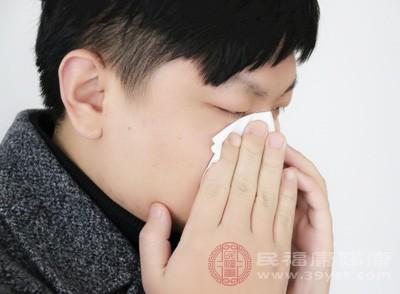 北京市流感病例数呈持续下降趋势