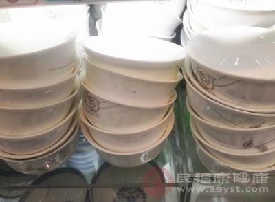 青岛抽检餐具饮具集中消毒单位