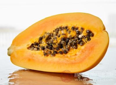 来例假能吃芒果吗 芒果与它同食容易过敏