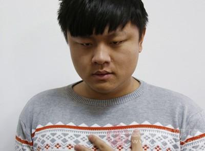 脂肪肝3年没治 35岁男子发展成肝癌