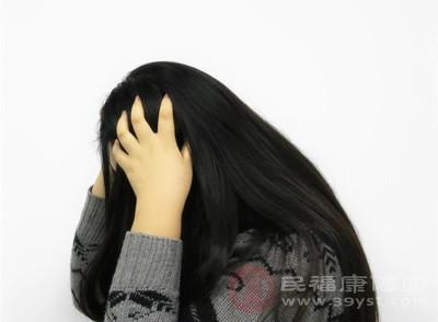 什么是植发 植发能从根本上解决脱发问题吗