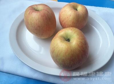 苹果切开后变黄还能吃吗
