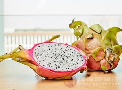 早上吃苹果能减肥吗图片