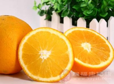 吃什么水果补血 常见食物补血能力强