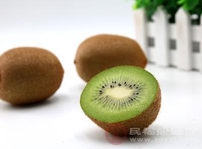 猕猴桃有酒味还能吃吗 水果有酒味需慎吃