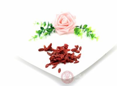 吃猪腰子有什么好处 猪腰竟然不能和它同食