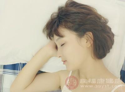 睡眠质量太好当心有这些病