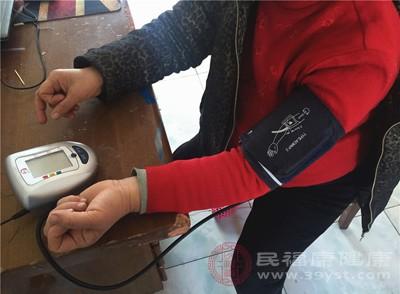 高血压会遗传吗 怎么能避免出现