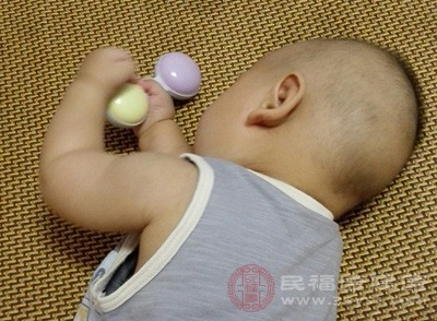 宝宝拉肚子怎么办 宝宝拉肚子吃它可以缓解