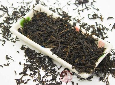 黑茶的功效与作用 黑茶用什么茶具泡好