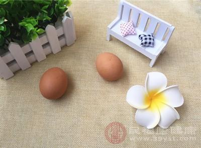 鸡蛋的禁忌 吃鸡蛋后千万别吃它