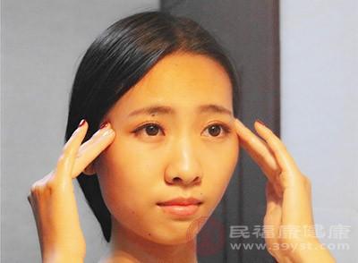 怎样恢复视力 预防近视这样做