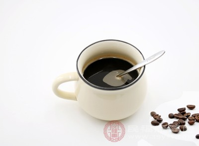 速溶咖啡提神还是毁健康 提神饮品有哪些