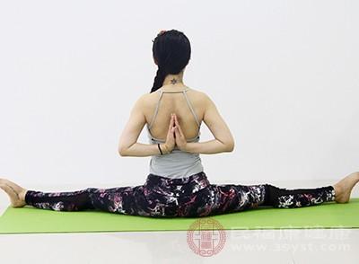 腰间盘突出腿疼怎么办 日常锻炼很重要