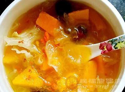 煲什么汤对肝好 平常如何养肝护肝