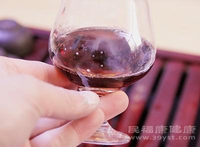 喝红酒的好处 喝红酒要醒酒吗