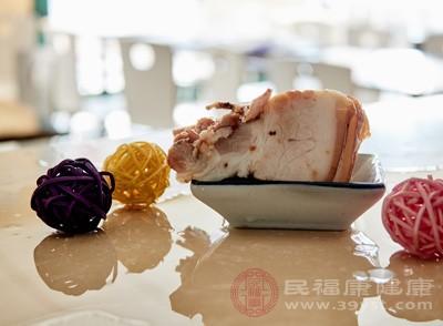 白萝卜炖猪肉的做法 猪肉千万别和它同食
