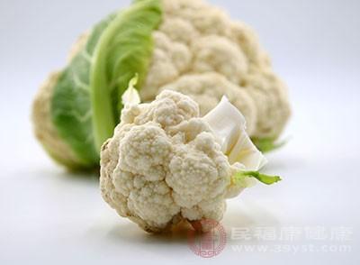 蔬菜類可選擇油菜、小白菜、卷心菜、菠菜、莧菜