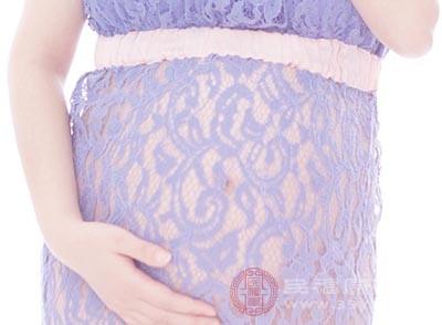 如果怀孕当中的妈妈出现了尿多、口渴、消瘦、多食、疲乏等症状