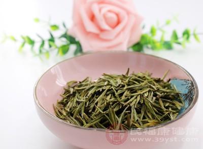 白茶是什么茶 白茶竟有这些好处