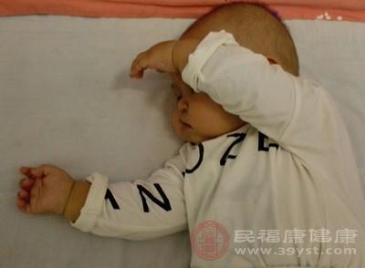 宝宝缺钙的症状 宝宝缺钙吃它便可补钙