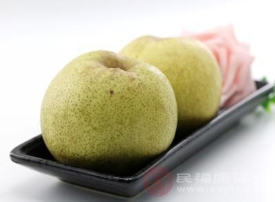 惊蛰为什么要吃梨 惊蛰具有这四种习俗