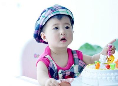 小儿高胆红素血症的各种治疗措施的使用是否及时,是否正确,均有可能使黄疸的控制不平衡