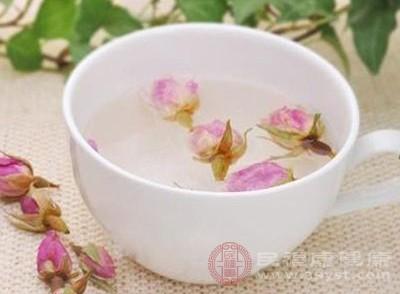 春季养生喝什么茶 13种适合春季的养生茶