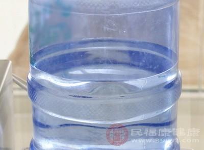 每天喝水8杯才健康吗