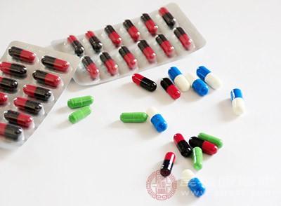 盆腔炎吃什么药好 盆腔炎吃这些药