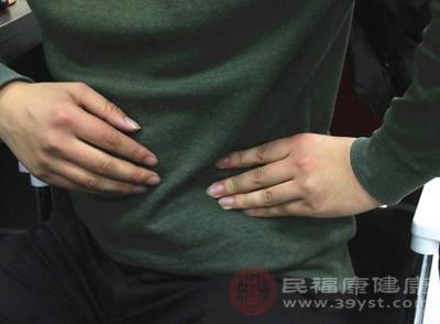 胃胀气是胃病吗 这些症状小心胃病