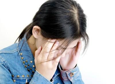 青光眼的早期症状 青光眼吃它可缓解