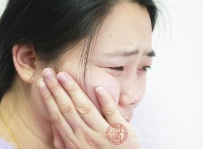 牙周炎以及牙龈炎