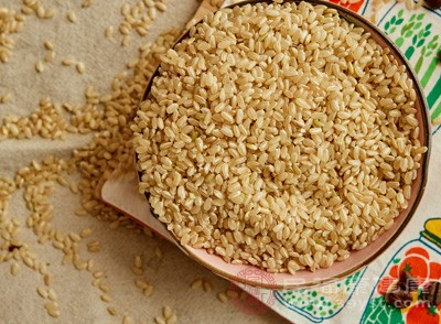 加粳米100克煮粥