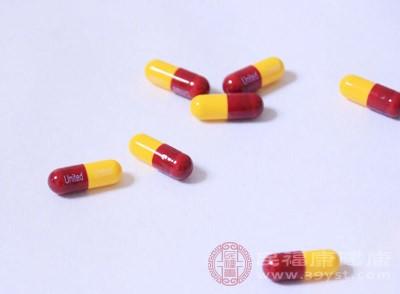 癫痫病的最新治疗方法 六大偏方治疗癫痫病
