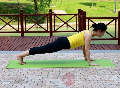 瑜伽误区动作练瘦腿小心这些瑜伽蓝魔减脂v瑜伽说明图片