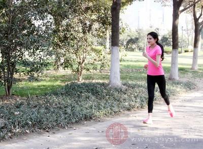 跑步的好处 早上跑步竟有这危害