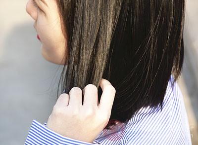 掉头发很厉害怎么办 6大途径改善掉发问题