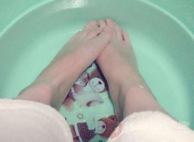 泡脚有什么作用 睡前这样做有效赶走疲劳